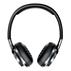 Høretelefoner med støjreduktion