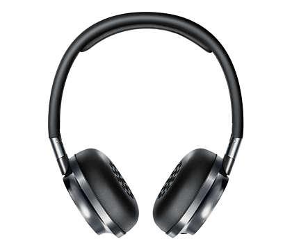 Erstklassiger Sound ohne Nebengeräusche