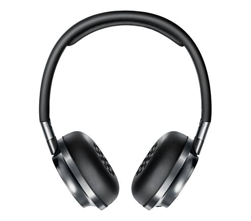 Навушники з шумопоглинанням NC1 00  0858d34b9962c