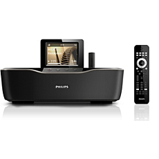 NP3700/12  Network Music Player