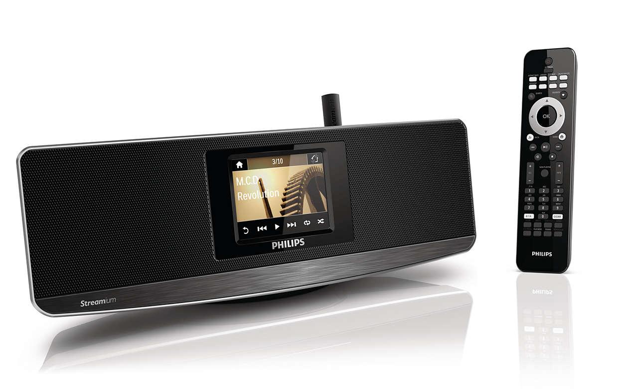 wlan ohne kabel cool avm fritzbox wlan rt ohne modem with. Black Bedroom Furniture Sets. Home Design Ideas