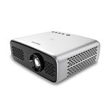 NeoPix Ultra 2TV