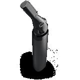Detail trimmer 1100