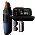 Nosetrimmer series 5000 Kit manicure e confortável aparador pelos nariz