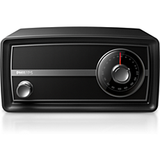 OR2000B/12  Original radio mini