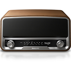 OR7000/12  Originalni radio