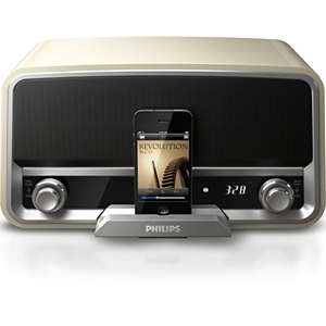 Originalradio