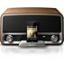 Original Radio,