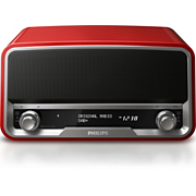 Original radio