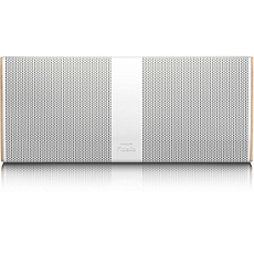 P9WHT/10 Philips Fidelio boxă portabilă wireless