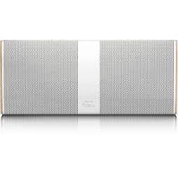 Fidelio wireless portable speaker