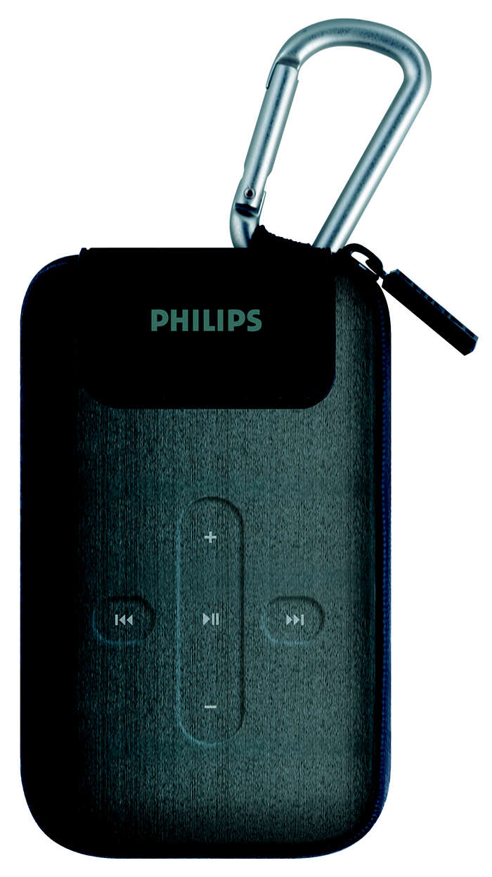 Smart cases, smart protection
