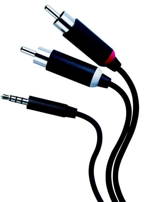 Слушайте музыку вместе