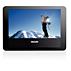 Ekstra LCD-skærm