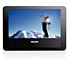 Extra LCD-scherm