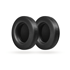PCU93/00 -    Professional DJ headphone ear cushions