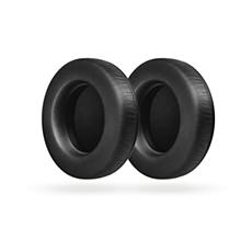 PCU93/00 -    Øreputer til profesjonelle DJ-hodetelefoner