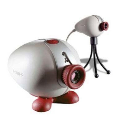 driver web cam pcvc680k