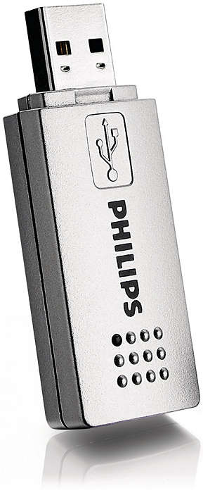 Designed by installers, made by Philips
