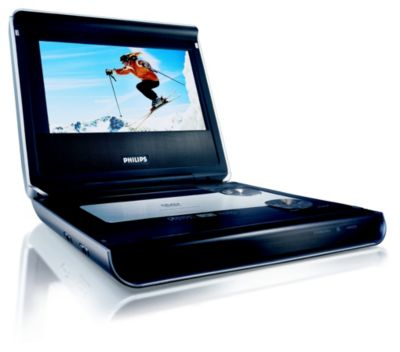 visit the support page for your portable dvd player pet724 37 philips rh usa philips com
