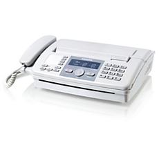 PH288S/CNB -    传真、电话和复印一体机
