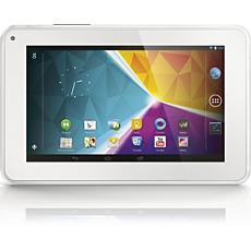 PI3100W2/51 -    Мультимедийный планшет