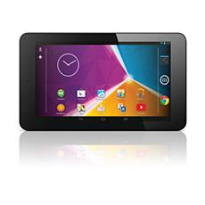 PI3210GB1/58  Tablet