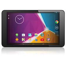 Tablety z obsługą sieci 3G / LTE