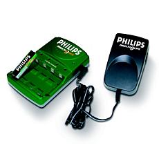 PNM1000/03B -   MultiLife Akkuladegerät