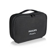 PPA4200/F7 -   PicoPix Big pouch