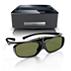 Screeneo 3D Gözlük