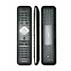 Screeneo Air Mouse távirányító-egér