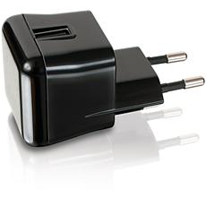 PPA6200/EU PicoPix Napájecí adaptér