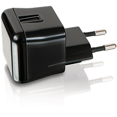 PPA6200/EU PicoPix Güç Adaptörü