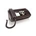 Faxgerät mit Telefon und Kopierer