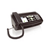 Fax stelefonem a záznamníkem