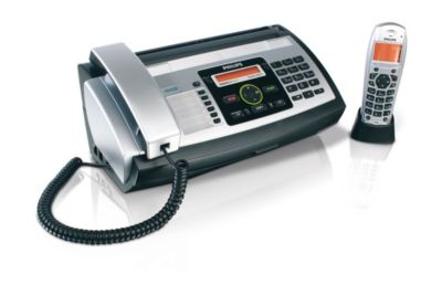 visit the support page for your philips fax with answering machine rh philips co uk philips magic 5 eco primo manual philips magic 5 eco primo manuale