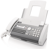 FaxPro