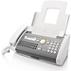 FaxPro Plain paper fax