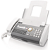 FaxPro Fax de papel normal