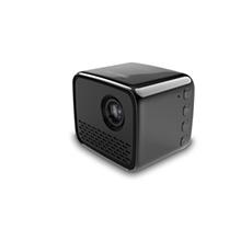 PPX120/INT -   PicoPix Nano Proyector móvil