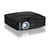 PicoPix Vreckový projektor