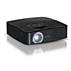 PicoPix Cep projektörü