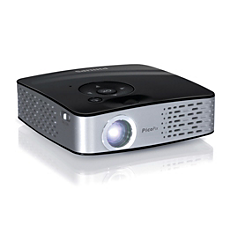 PPX1430/EU PicoPix Kapesní projektor