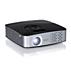 PicoPix Карманный проектор