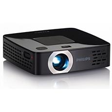 PPX2450/EU PicoPix Proiettore tascabile
