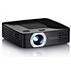 PicoPix Projector portátil