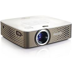 PPX3410/EU PicoPix Kapesní projektor