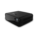 PicoPix Micro 2TV