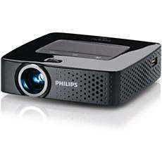 PPX3610/EU PicoPix Projecteur de poche